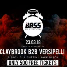 Bass-all-night-long-1521574902