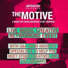 Arts4lyfe-the-motive-1531326451