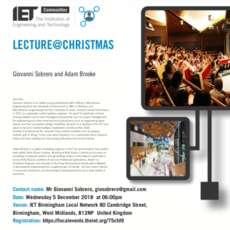 Lecture-christmas-1542568762