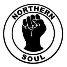 Northern Soul at Bournbrook & Selly Oak Social Club on 15