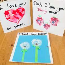 Farthers-day-card-making-workshop-1528709778