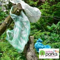 Community-clean-up-1516828824