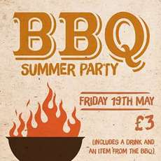 End-of-year-bbq-summer-party-1495138168