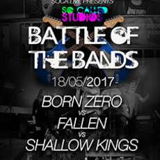 Born-zero-fallen-shallow-kings-1494145785