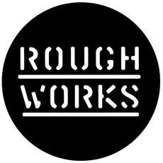 Rough-works-1537296463
