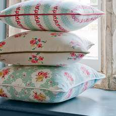 Learn To Sew Piped Cushion Cover At Guthrie And Ghani On 10 Sep 2013