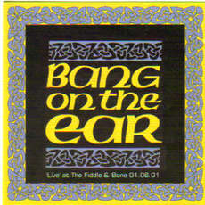 Bang-on-the-ear-1520889721