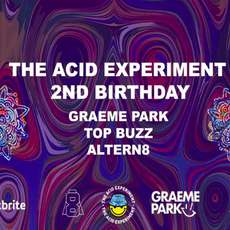 The-acid-experiment-2nd-birthday-1508058501