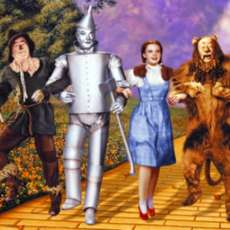 The-wizard-of-oz-1551299635