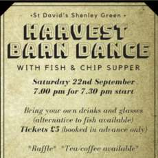 Harvest-barn-dance-1537551664