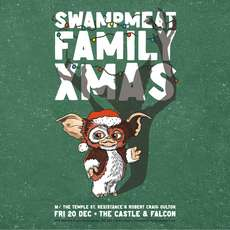 Swampmeat-family-band-xmas-party-1572365523