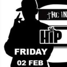 uob hip hop society presents the lounge jam at the indie lounge on