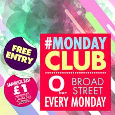 Monday-club-1523480244