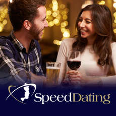 speed dating near walsall