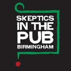 Skeptics-in-the-pub-1539106152