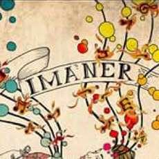 Open-night-imaner-1494362531