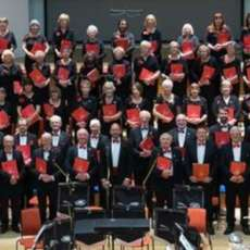 Irmingham-canoldir-male-choir-phoenix-singers-1557651832