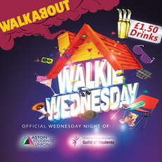 Walkie-wednesdays-1515089189
