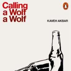 Verve-presents-kaveh-akbar-1519210054