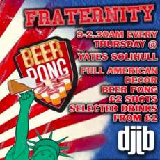 Fraternity-1536512256